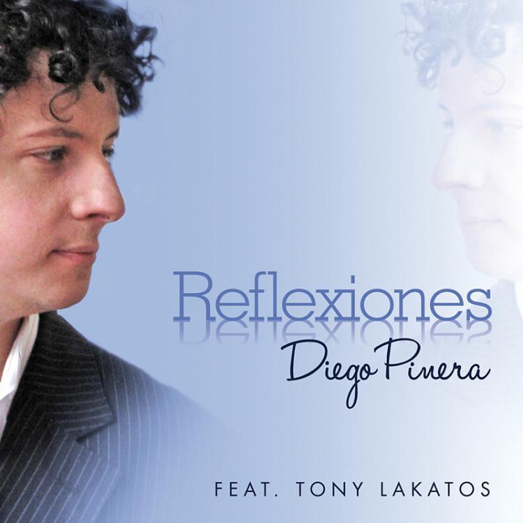 Reflexiones_cover