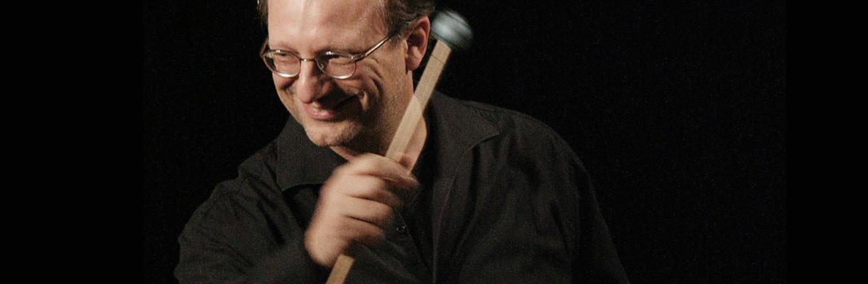 Wolfgang-Lackerschmid-in-concert