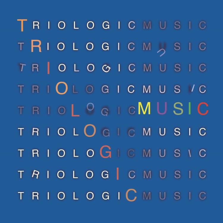 TriologicCover
