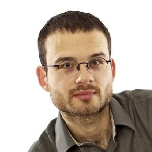 DanielStawinskiArtist