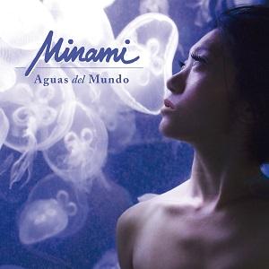 minami_cover_300x300