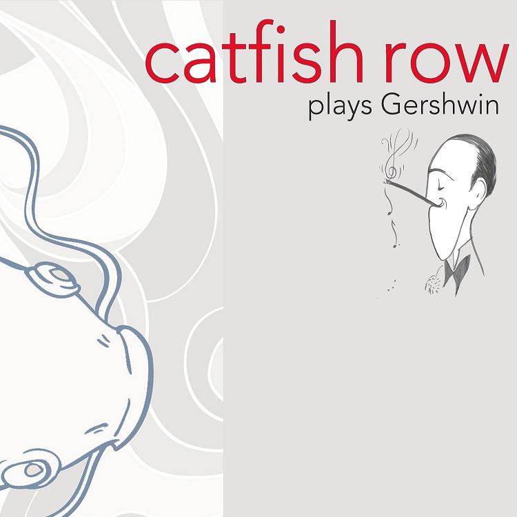 CatfishCover750